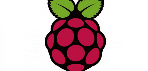 Raspberry Pi : Setting up the hardware with Archlinux